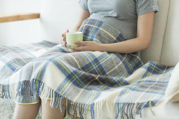 妊娠 後期 胸焼け