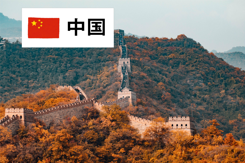 中国,ツバメの巣